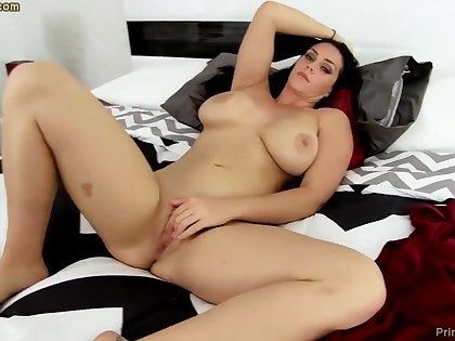 Alison Tyler blackmailed