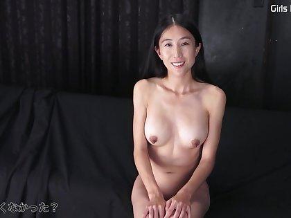 Incredible sex scene MILF best look forward fake