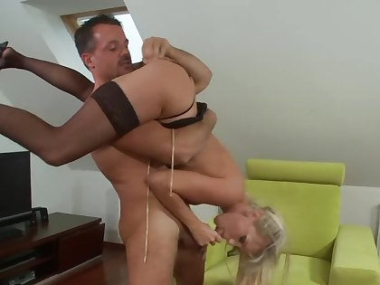 Tasteless home hardcore sex to loan someone's skin woman huge anal orgasms