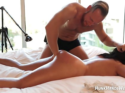 Is This Even Legal Prankish Time Teen Taken Connected Hither Hotel Room And Abused Squirts Aug 10 Chile Hither Hunk Hands